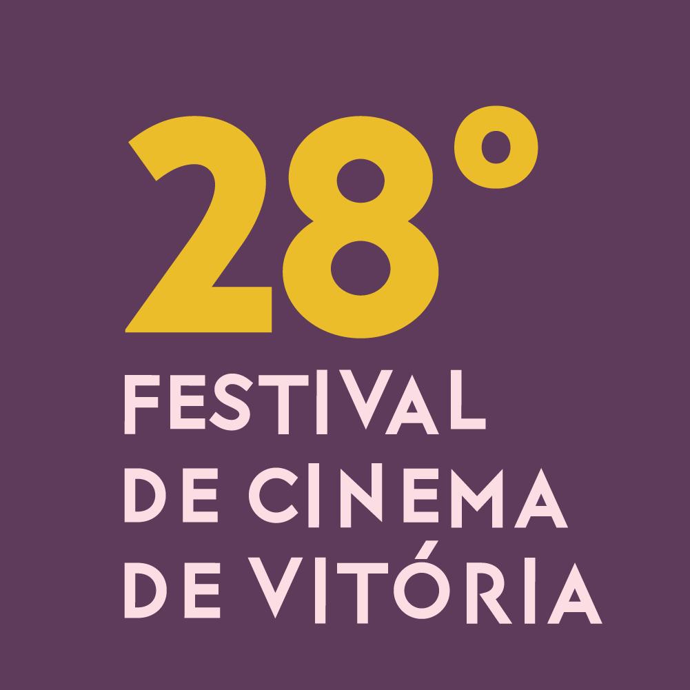 28º Festival de Cinema de Vitória