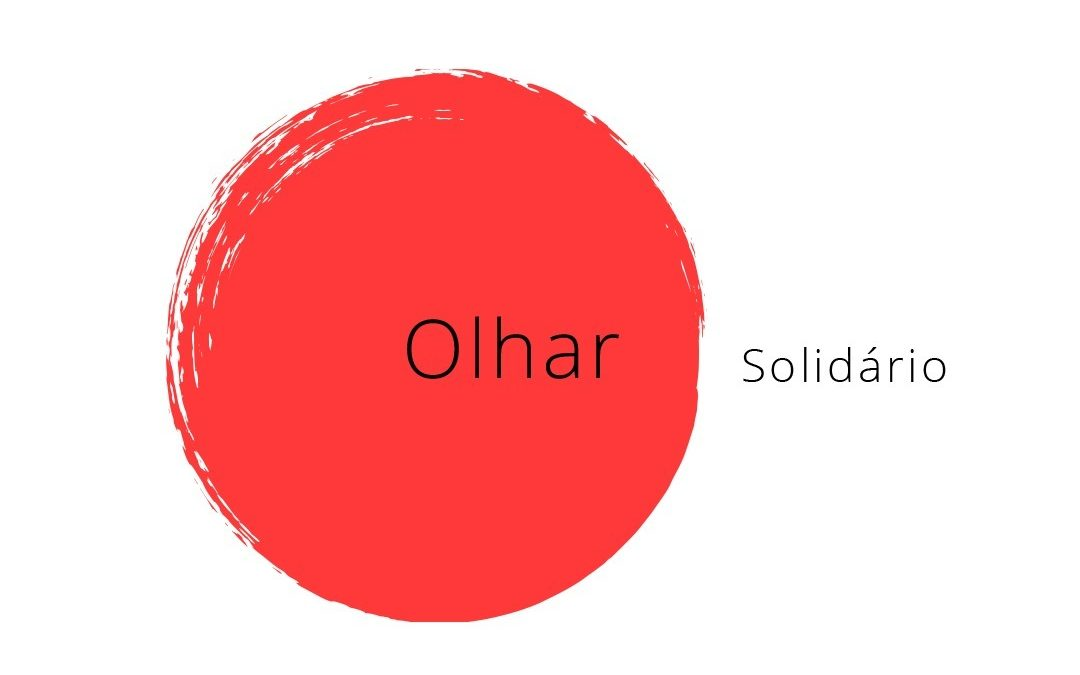 Olhar Solidário distribui cartões vale alimentação durante a pandemia