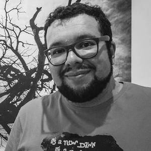 Erly Vieira Jr
