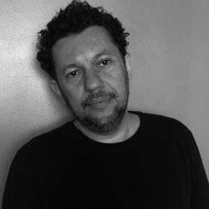 Gilberto Alexandre Sobrinho