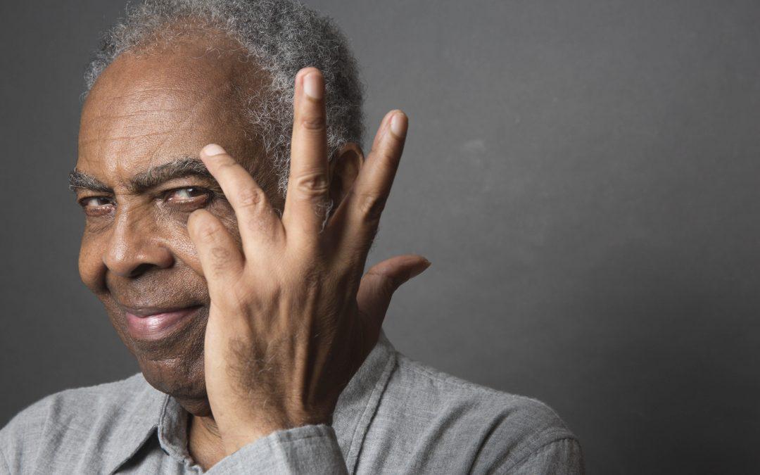 27FCV: Homenagem a Gilberto Gil e Cerimônia de premiação encerram a programação