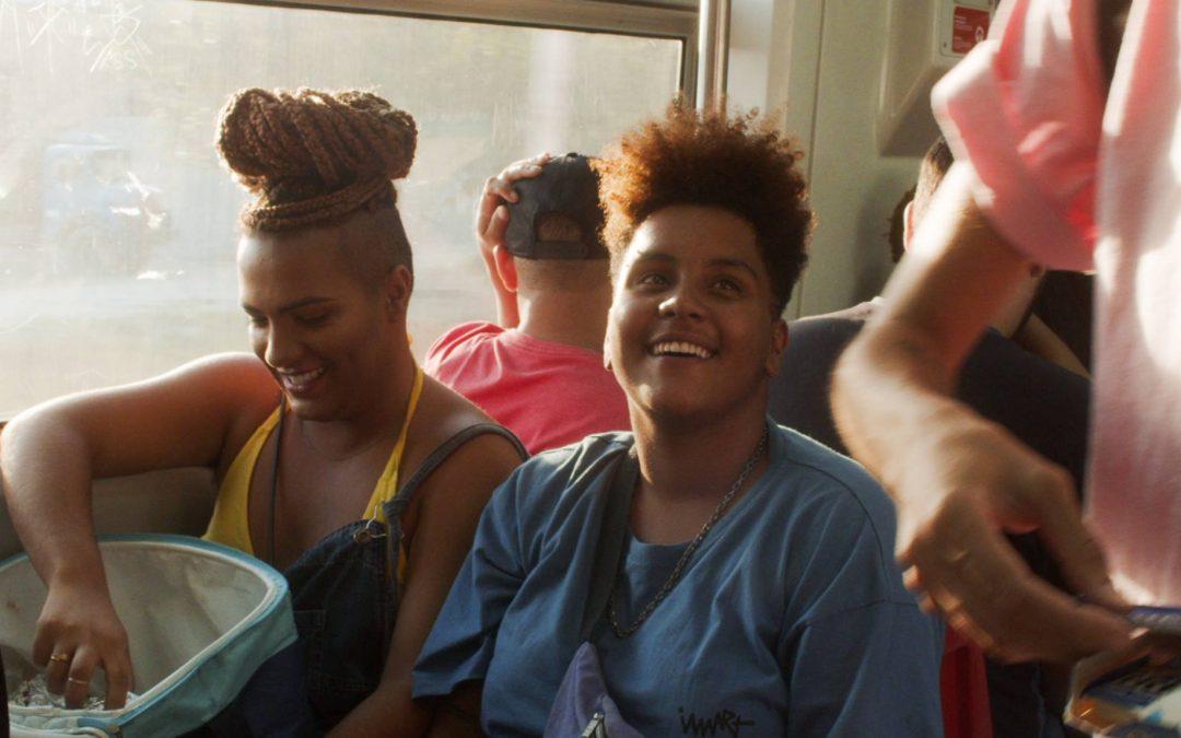 24ª Mostra Competitiva de Curtas apresenta safra potente e recente do audiovisual brasileiro