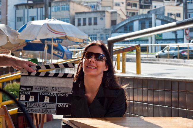 Festival de Cinema de Vitória: Panorama Diversidade 27 Anos está no ar!