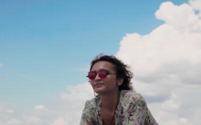 27º FCV Itinerante: segunda noite destaca filmes que tratam de questões pessoais