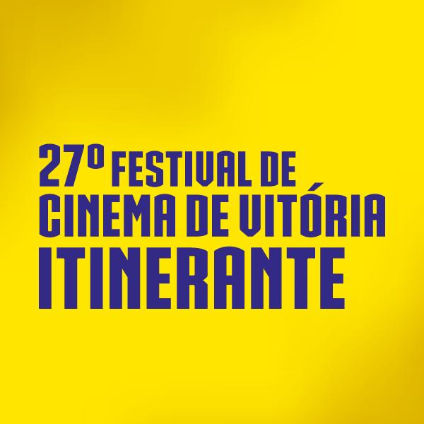 27º Festival de Cinema de Vitória