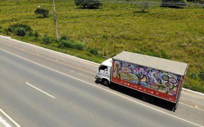 26FCV Itinerante desembarca em Guriri para exibição gratuita de sucesso do cinema nacional