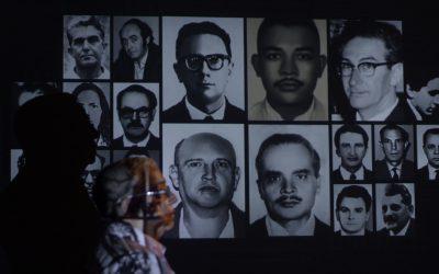 Confira os vencedores do 25º Festival de Cinema de Vitória