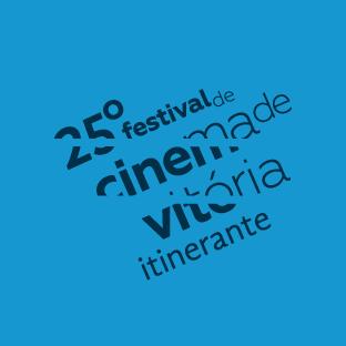 25º Festival de Cinema de Vitória