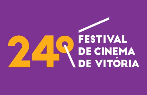 24º Festival de Cinema de Vitória